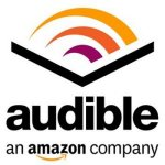 Audible kostenos testen