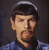 TheEvilSpock